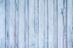 Textura de uma parede interessante do ourdoor Foto de Stock Royalty Free