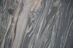 Textura de uma parede de mármore foto de stock royalty free
