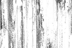 Textura de uma parede oxidada Fotografia de Stock Royalty Free