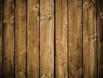 Textura de uma parede velha Imagem de Stock