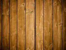 Textura de uma parede velha Foto de Stock