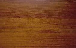 Textura de uma superfície de madeira Fotografia de Stock