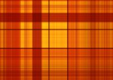 Textura de uma tela heterogéneo brilhante Foto de Stock Royalty Free
