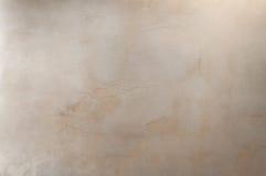 Textura de un hormigón marrón como fondo imagenes de archivo