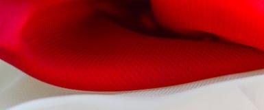 textura de un pedazo de tela, fondo, Imagen de archivo
