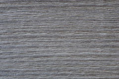 Textura de un viejo gris del tablero de madera para el fondo fotografía de archivo