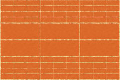 Textura de una pared de ladrillo Imagenes de archivo