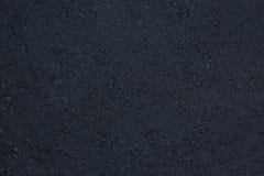 Textura de una pavimentación fresca Imágenes de archivo libres de regalías