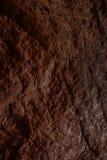 Textura de una piedra Fotografía de archivo