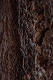 Textura de una piedra Fotografía de archivo libre de regalías