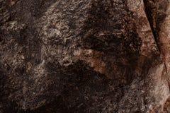 Textura de una piedra Imagen de archivo