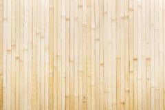 Textura de una tabla de madera de rejilla Imagenes de archivo