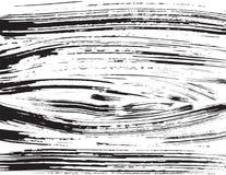 Textura de Vector_wood Foto de Stock