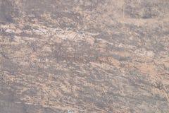 Textura de velho em gotejamentos da pintura da oxidação e do metal, fundo abstrato do grunge, fotos de stock royalty free