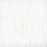 Textura de vidro Fotografia de Stock Royalty Free