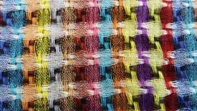 Textura de Wale Foto de archivo libre de regalías