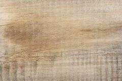 Textura de Woody como fondo Fotos de archivo libres de regalías