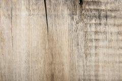 Textura de Woody como fondo Fotos de archivo
