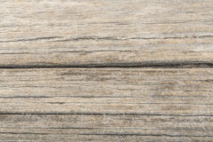 Textura de Woody como fondo Foto de archivo libre de regalías
