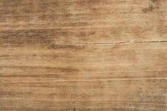 Textura de Woody como fondo Imágenes de archivo libres de regalías