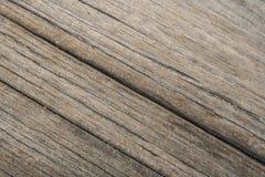 Textura de Woody como fondo Foto de archivo