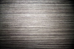 Textura de Zebrano Fotografía de archivo libre de regalías