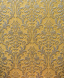 Textura decorativa del estuco Imagen de archivo