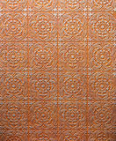 Textura decorativa del estuco Fotos de archivo