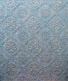 Textura decorativa del estuco Fotografía de archivo libre de regalías