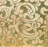 Textura decorativa del yeso, pared decorativa, textura del estuco, estuco decorativo Foto de archivo