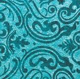 Textura decorativa do emplastro, parede decorativa, textura do estuque, estuque decorativo Foto de Stock