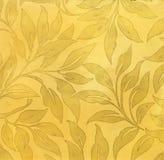 Textura decorativa do emplastro, parede decorativa, textura do estuque, estuque decorativo Imagem de Stock Royalty Free
