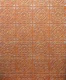 Textura decorativa do estuque Fotos de Stock