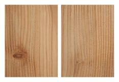 Textura del árbol de alerce Foto de archivo libre de regalías