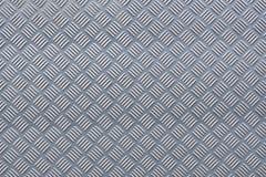 Textura del acero inoxidable Imagenes de archivo