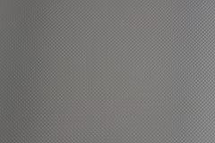 Textura del acero inoxidable Imagen de archivo libre de regalías