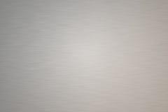 Textura del acero inoxidable Fotos de archivo libres de regalías