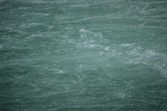 Textura del agua Fotos de archivo libres de regalías