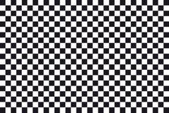Textura del ajedrez Imagenes de archivo