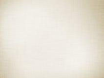 Textura del algodón Foto de archivo
