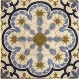 Textura del Arabesque para el fondo o el vintage Imagen de archivo libre de regalías