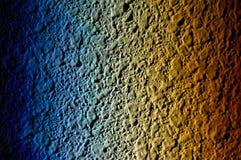 Textura del arco iris Imágenes de archivo libres de regalías