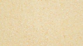 Textura del arroz del grano Imagen de archivo