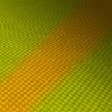 Textura del arte Imagen de archivo libre de regalías