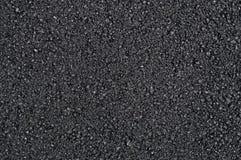 Textura del asfalto Fotografía de archivo libre de regalías
