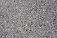 Textura del asfalto Fotos de archivo