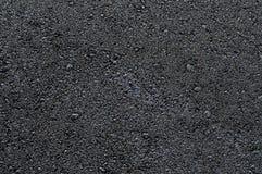 Textura del asfalto Imagen de archivo