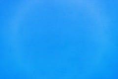 Textura del azul del muro de cemento fotos de archivo libres de regalías