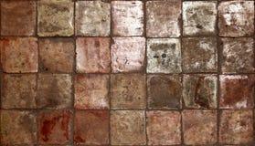 Textura del azulejo imágenes de archivo libres de regalías
