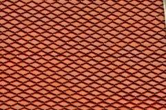 Textura del azulejo Fotos de archivo libres de regalías